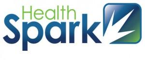 healthsparklogo
