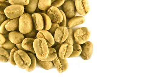 tabletki zielona kawa