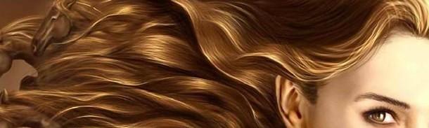 sposoby na przyciemnienie włosów