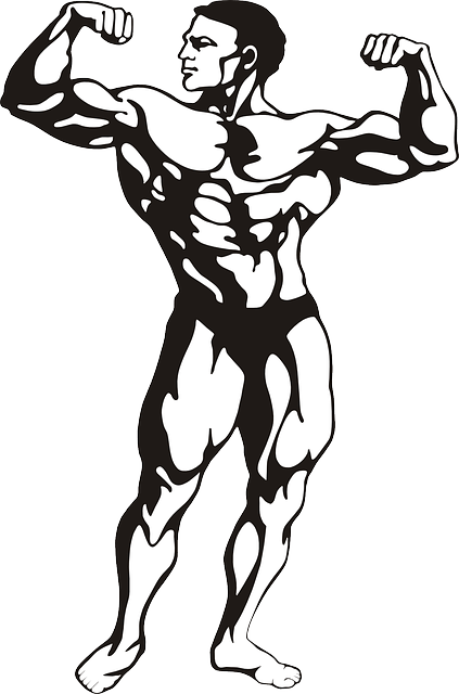 suplementy białkowe