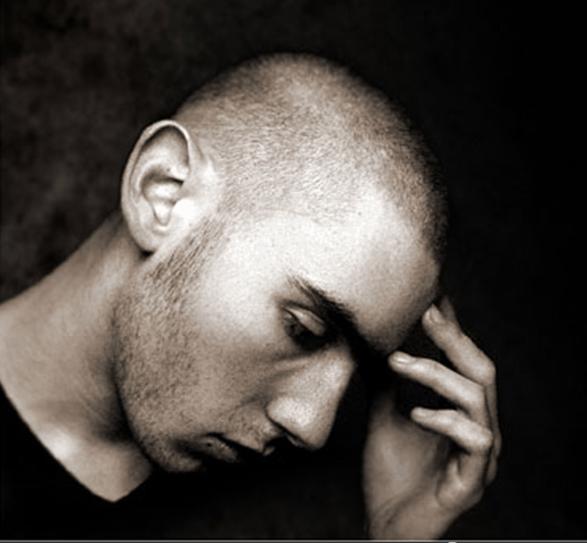 tabletki na stres, drożdżyca przewodu pokarmowego