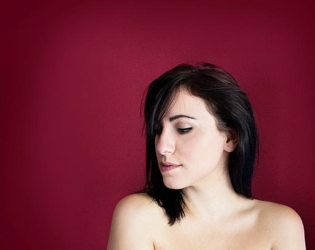 medycyna estetyczna, makijaż permanentny