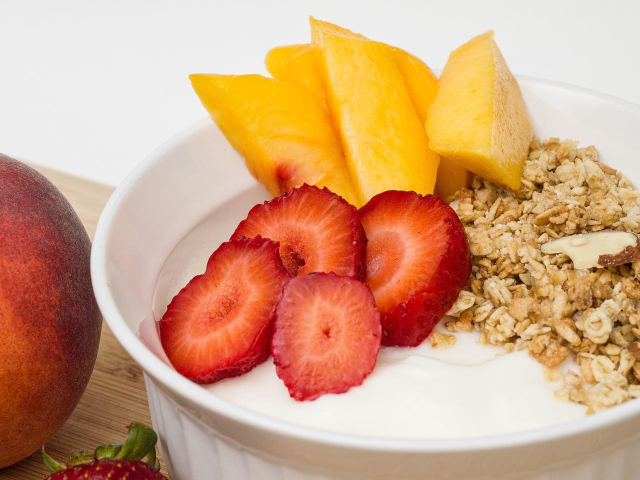 probiotyki a zdrowie