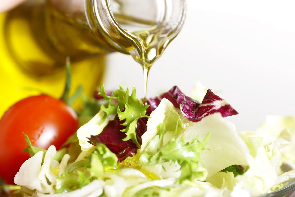 tłuszcze w diecie, dieta na stawy